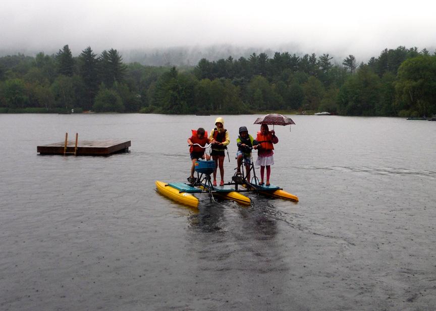 fun and adventure squam photo contest