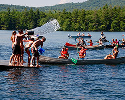 fun and adventure squam photo contest