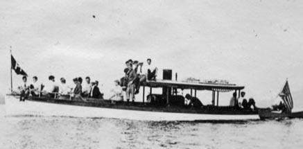 deephaven-camp-rdc-transportation-history-2