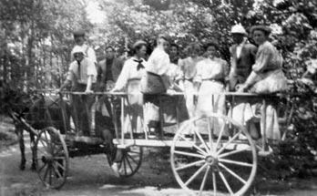 deephaven-camp-rdc-transportation-history