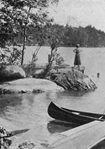 deephaven-camp-on-squam-lake-philosophy-1