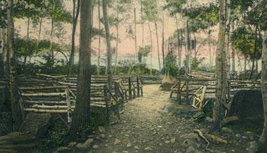 deephaven-camp-on-squam-lake-philosophy-2