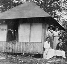 rdc-deephaven-camp-on-squam-lake-history-1