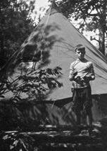 rdc-deephaven-camp-on-squam-lake-history-2