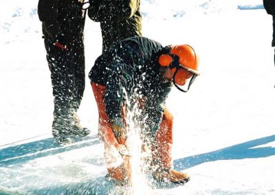 squam-lake-ice-harvest-1