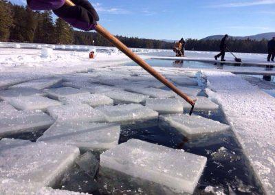 squam-lake-ice-harvest-10