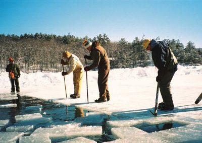 squam-lake-ice-harvest-2