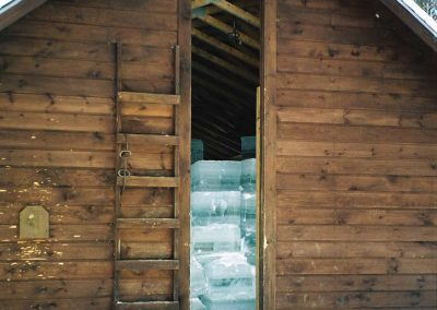 squam-lake-ice-harvest-3