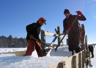 squam-lake-ice-harvest-4