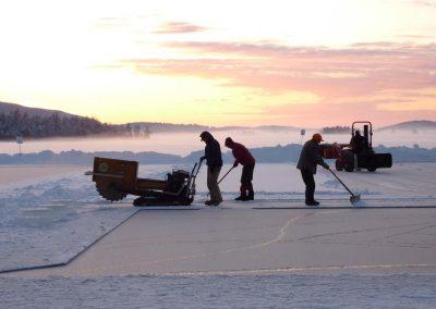 squam-lake-ice-harvest-5