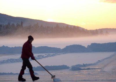 squam-lake-ice-harvest-6