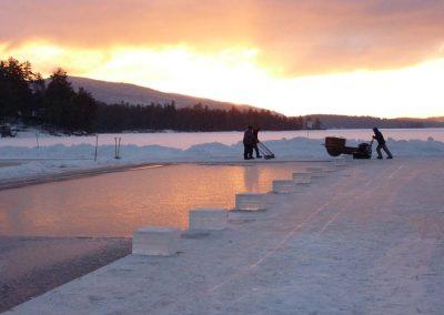 squam-lake-ice-harvest-7