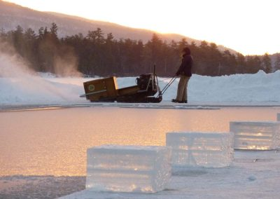 squam-lake-ice-harvest-8