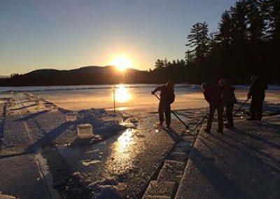 squam-lake-ice-harvest-9