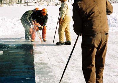 squam-lake-icing3