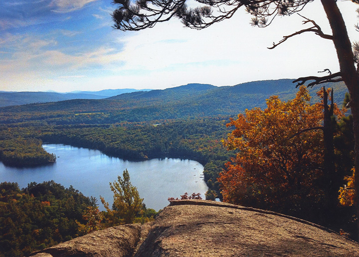 off season squam photo contest