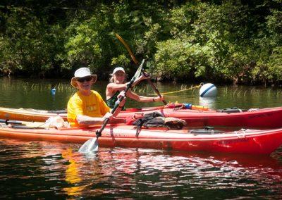 Activities-on-Squam-Lake-at-RDC-1
