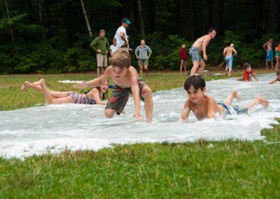 Activities-on-Squam-Lake-at-RDC-3