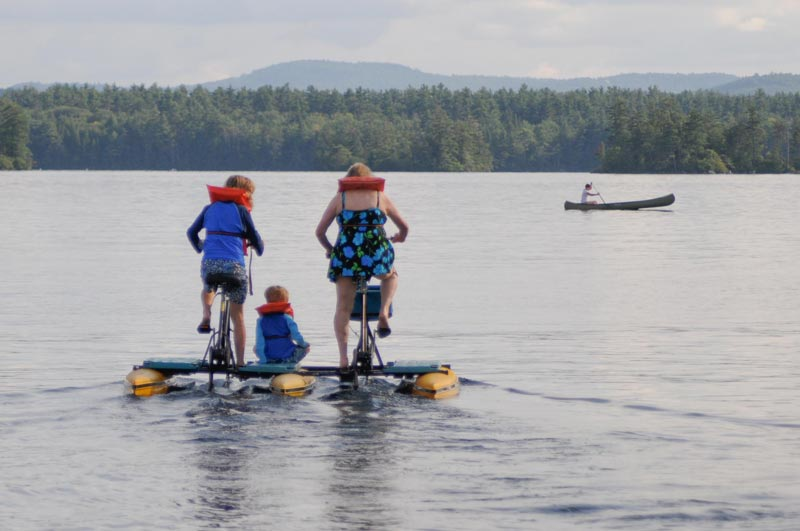 Activities-on-Squam-Lake-at-RDC-5