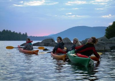 Activities-on-Squam-Lake-at-RDC-7