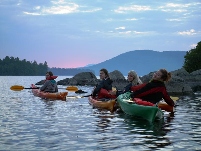 Activities-on-Squam-Lake-at-RDC-7