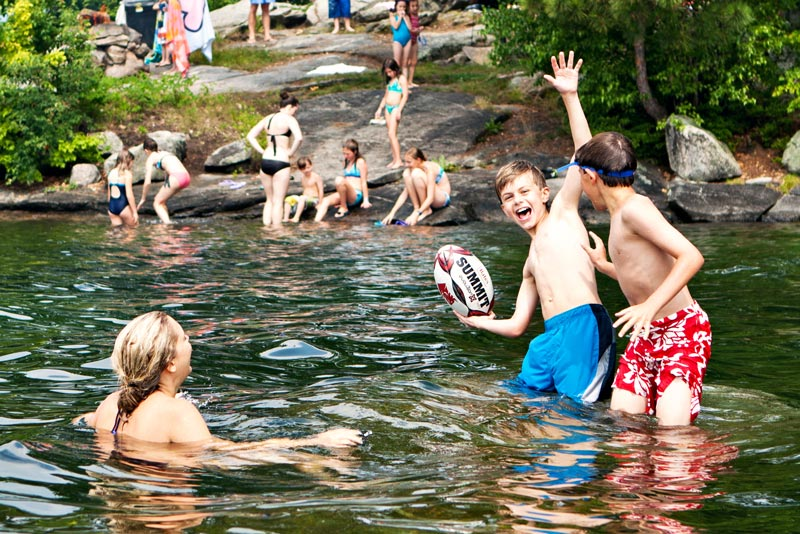Activities-on-Squam-Lake-at-RDC-8