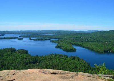 Beautiful-Scenery-on-Squam-Lake-13