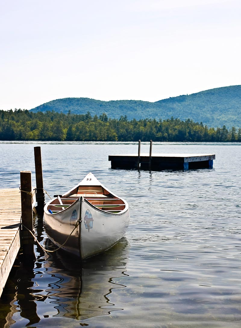 Beautiful-Scenery-on-Squam-Lake-19