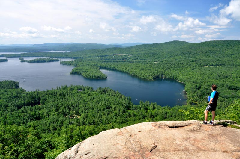 Beautiful-Scenery-on-Squam-Lake-5