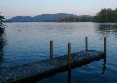 Beautiful-Scenery-on-Squam-Lake-6