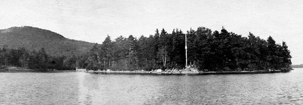 deephaven-camp-squam-founder-2a