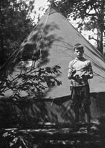 rdc-deephaven-camp-on-squam-lake-history-2