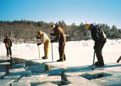 squam-lake-ice-harvest-2