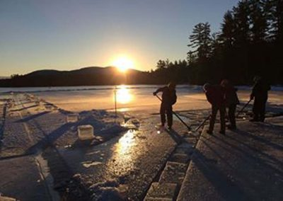 squam-lake-ice-harvest-9