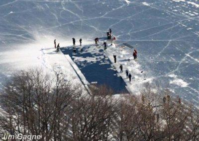 squam-lake-icing1