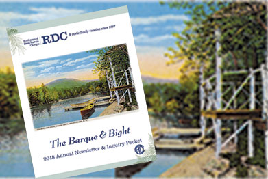 RDC Newsletter
